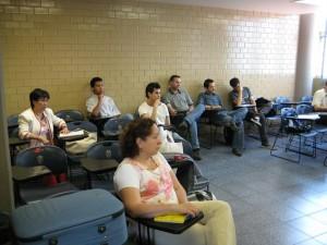05_lca_kurso-k-seminario_unam_mef_jun09