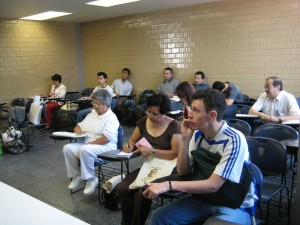 06_lca_kurso-k-seminario_unam_mef_jun09